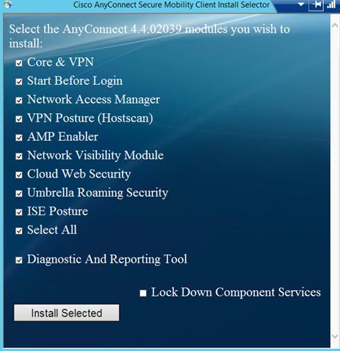 cisco ise active directory cisco ise 2 3 upgrade 2 1 2 3 Cisco